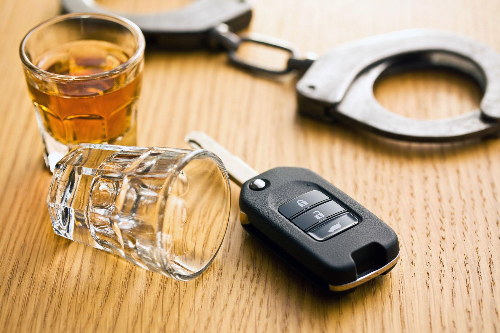 Driving Rehab & Reintegration